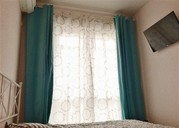 Однокомнатная квартира на Приморье - Фото 4