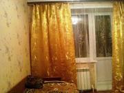 2-к.кв г.Калуга ул.Амелина, Продажа квартир в Калуге, ID объекта - 317504920 - Фото 4