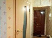 3-к квартира ул. Антона Петрова, 216, Купить квартиру в Барнауле по недорогой цене, ID объекта - 320694967 - Фото 11
