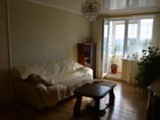 Продажа квартиры, Севастополь, Коммунистическая Улица - Фото 4
