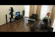 Продажа квартиры, Купить квартиру Рига, Латвия по недорогой цене, ID объекта - 313136735 - Фото 2