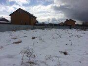 Продается земельный участок 19,5 соток( 2 участка- 7 и 12,5 соток) - Фото 3