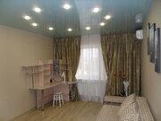Сдам прекрасную квартиру с отличным ремонтом и современной мебелью, Аренда квартир в Воронеже, ID объекта - 322690588 - Фото 1