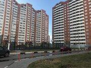1 комнатна квартира в Ивановских Двориках - Фото 1
