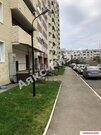 Продажа квартиры, Краснодар, Ул. Бабушкина - Фото 5