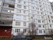 Квартира, ул. Фурманова, д.11 - Фото 1