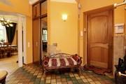 Шикарная трехкомнатная квартира на Октябрьском Поле - Фото 3