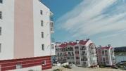 2х ккв 60 кв м в Казачьей бухте с видом на море - Фото 1