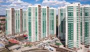 Продажа квартир в Красногорском районе