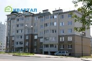 Продажа квартир ул. Почтовая