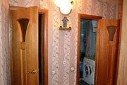 Продам 2-к квартиру лениградского проекта - Фото 5