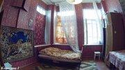 2 200 000 Руб., Квартира в Курзоне Кисловодска, Продажа квартир в Кисловодске, ID объекта - 320397063 - Фото 3