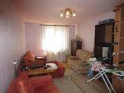 1 комнатную крупногабаритную квартиру на ул. Ростовская, д. 6
