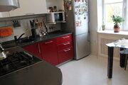 4х комнатная квартира, Купить квартиру в Сыктывкаре по недорогой цене, ID объекта - 324969950 - Фото 10