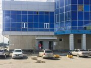Аренда офиса, Екатеринбург, Ул. 40-летия Комсомола