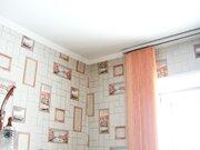 3-к квартира Шахтеров 38а Кемерово - Фото 3