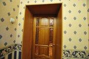 2 комнатная ул.Мира дом 44, Купить квартиру в Нижневартовске по недорогой цене, ID объекта - 321895278 - Фото 17