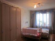Продам 3 к кв ул. Кочетова д.14 к.1, Продажа квартир в Великом Новгороде, ID объекта - 322947817 - Фото 7