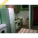 2ккв Выборгская, 8 (2), Продажа квартир в Москве, ID объекта - 322853385 - Фото 8