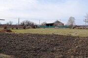 Продается земельный участок Респ Адыгея, Тахтамукайский р-н, аул . - Фото 1