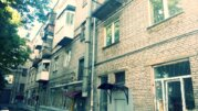 2-к квартира в центре Витебска в доме сталинского типа, Купить квартиру в Витебске по недорогой цене, ID объекта - 320933594 - Фото 5