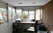 Продажа квартиры, Барселона, Барселона, Купить квартиру Барселона, Испания по недорогой цене, ID объекта - 313150017 - Фото 11