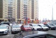 Продаётся студия., Купить квартиру в Ногинске по недорогой цене, ID объекта - 323202704 - Фото 9