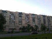 Продам 1 к.кв. 33кв.м.+ 3 кв. балкон+гардеробная спб Косыгина пр. 28к1, Купить квартиру в Санкт-Петербурге по недорогой цене, ID объекта - 330439823 - Фото 1