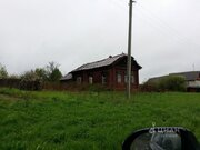 Продажа дома, Ботеево, Фурмановский район, 3 - Фото 1