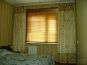 Продам трёхкомнатную квартиру на Сибирякова - Фото 2