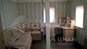 Продажа дома, Гурово, Ольховский район - Фото 2
