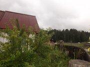 Дом на Телецком озере - Фото 3