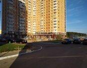 Новая однокомнатная квартира с ремонтом. Дешево - Фото 4
