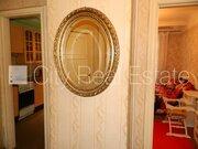 Продажа квартиры, Улица Бривибас, Купить квартиру Рига, Латвия по недорогой цене, ID объекта - 319691310 - Фото 3