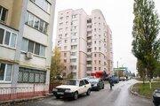 Продажа квартир ул. Губкина, д.17б