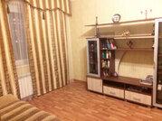 9 000 Руб., Сдается уютная квартира, Аренда квартир в Курске, ID объекта - 332142230 - Фото 5