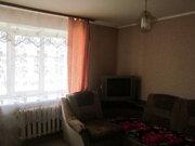 Кгт в центре, Продажа квартир в Кургане, ID объекта - 329649432 - Фото 2