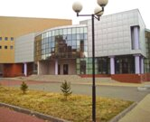 180 000 000 Руб., Кинотеатр, Продажа помещений свободного назначения в Рязани, ID объекта - 900556766 - Фото 1