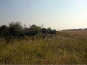 Земельный участок, Аксёново, СНТ Южанка - Фото 4