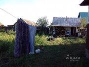 Продажа дома, Бала-Четырман, Федоровский район, Ул. Ахмерова - Фото 2