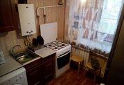 Продажа квартиры, Батайск, Ул. Панфилова - Фото 3