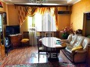 Продажа: Квартира 3-ком. Сулеймановой 3 - Фото 3