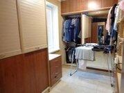 Продажа квартиры, Севастополь, Ул. Шостака - Фото 2
