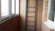 Щербинка, Южный кв-л, д.9 - Фото 4