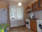 2-х комнатная квартира 52 кв. м в Пушкинских Горах - Фото 3