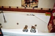55 000 Руб., Сдается трех комнатная квартира, Аренда квартир в Домодедово, ID объекта - 328969771 - Фото 12