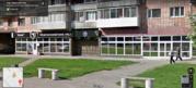 Продается Нежилое помещение. , Комсомольск-На-Амуре г, проспект .