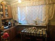 Прекрасная Трехкомнатная квартира около метро Братиславская! - Фото 4