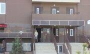 2 263 000 Руб., 1-к. квартира 44.1 кв.м, 4/20, Купить квартиру в Анапе по недорогой цене, ID объекта - 329447729 - Фото 3