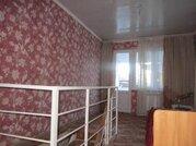 Продажа квартиры, Кисловодск, Ул. Чкалова - Фото 2